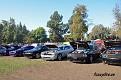 Fall Fling 2013, Mopars at Woodley Park, Van Nuys California.
