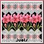 pinkbowsandflowerstjcJuels