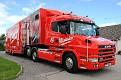 FX54 OLJ   Scania T 124L420 6x2 unit