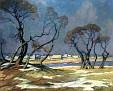 York Beach [1913]