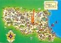 00- Map of EMILIA ROMAGNA