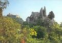 Duino Castle (TS)