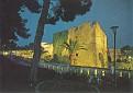 Manfredonia Castle (FG)