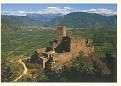 Appiano Castle (BZ)