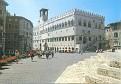 Perugia (PG)