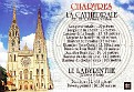 1979 CHARTRES 07