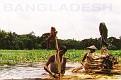 Bangladesh 10