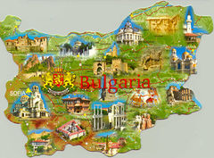 00- Map of Bulgaria 04
