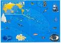 FRENCH POLYNESIA (Dep FR)