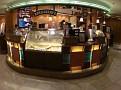 Cafe Latte-Tudes
