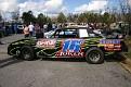 car show 037