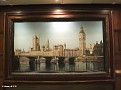 Marian Westall London 20120115 002