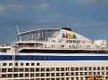 AIDAMAR Le Havre 20120528 125