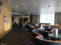 BALMORAL Lido Lounge 20120529 015