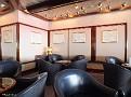 LOUIS OLYMPIA Clipper Bar Deck 5 Cabaret 20120719 008