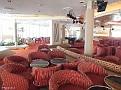 LOUIS OLYMPIA Oklahoma Lounge Deck 5 Cabaret 20120719 039