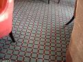 Totally Random Carpet shot ;)