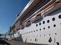 MSC SPLENDIDA Marseille 20100801 005