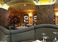 L'Enoteca Wine Bar MSC SPLENDIDA 20100803 026