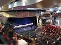 Strand Theatre MSC SPLENDIDA 20100802 015