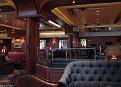 Yacht Compass Oceana 20080419 051