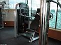 Gym Oceana 20080419 012