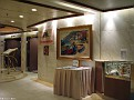 Ligurian Restaurant Oceana 20080419 001