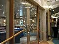 Atrium 6 Shops Oceana 20080419 024