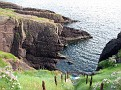 Dunmore East 20070826 023