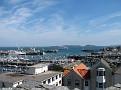 hd1 Guernsey 20070827 007