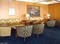Braemar Room 20070826 005