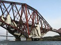 Forth Railway Bridge 20070918 007