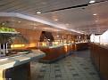 ZENITH Windsurf buffet 20110417 021