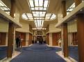 ZENITH Lobby Reception 20110416 018