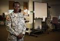 LTC, Maryse Jean Pierre King, US Army