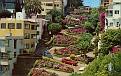 San Francisco 1981 023