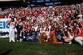 UHGame 20120102 Penn St 1235