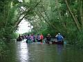 Canoe Trail - N Walsham & Dilham canal 005