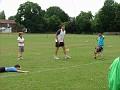 Norwich School Sports Camp 2006 (13)