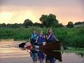 Canoe Trail - Costessey to Hellesdon 26-07-06 024