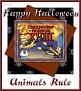 Halloween08 26Animals Rule