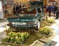 BMW 2800 -70