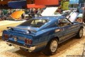 Ford Mustang Mach I -69