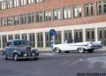 2006 0526Wheels Edsbyn0102
