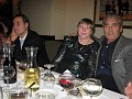 club dubrovnik xmas 2006 - 024