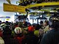 2010 02 16 04 Skiing at Ischgl