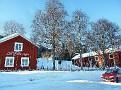 2011 02 18 42 Around Järvsö
