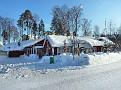 2011 02 18 43 Around Järvsö