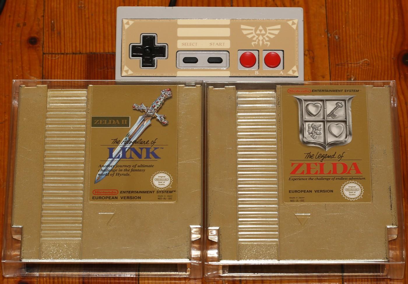 IMG_002637_Zelda-vi.jpg