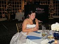 Shannon & Dan's Wedding